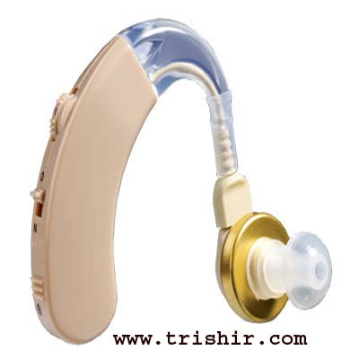 Hearing Machine For Deaf Buy Online Gifts Amp Products